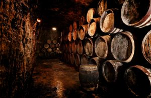 01_Cave-cellar-whisky-michel-couvreur-france