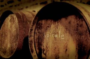 03_elevage-whiskies-michel-couvreur-france-2